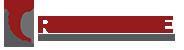 Mediservice – Aparaty CPAP AutoCPAP, BiPAP, Bezdech Senny, Chrapanie
