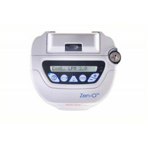 Zen-O conzentrator 3-500x500